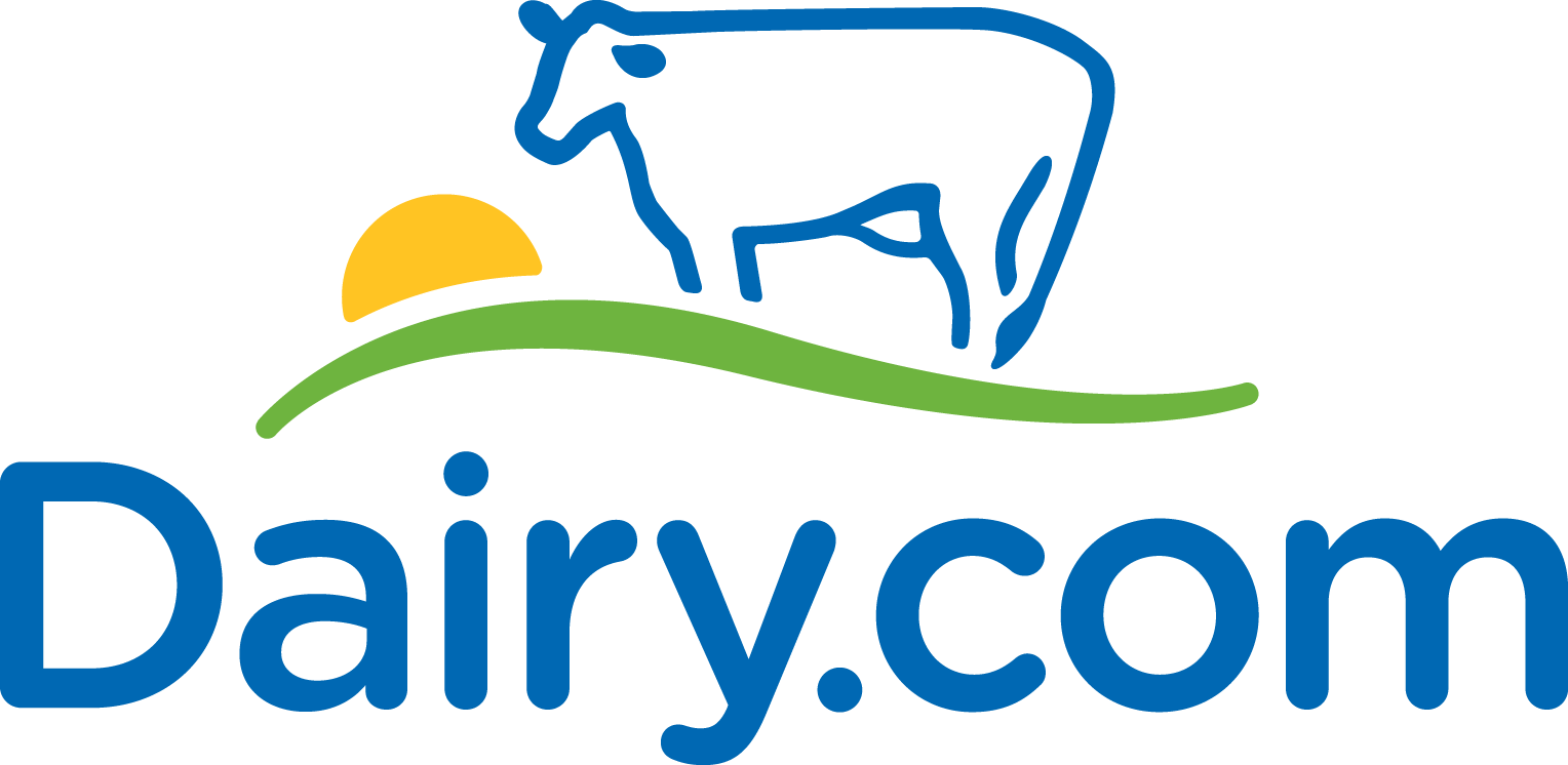 Market Prices - Dairy.com